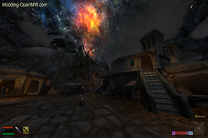 Media: Images and videos | Modding OpenMW: A guide to